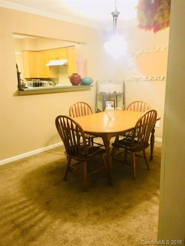 2 Bedroom Townhome for Sale Investor