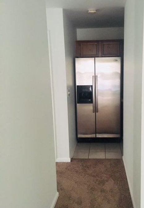 Charlotte Home for Rent 6226 Rosecroft Dr