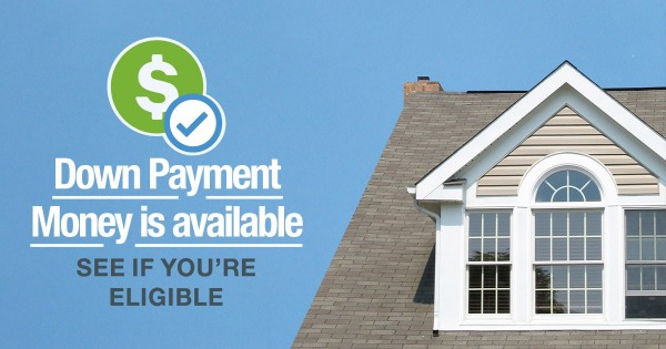 Down Payment Assistance Program | Charlotte NC Real Estate