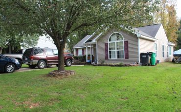 4714 Victory Ln – 3bed/2ba For Sale
