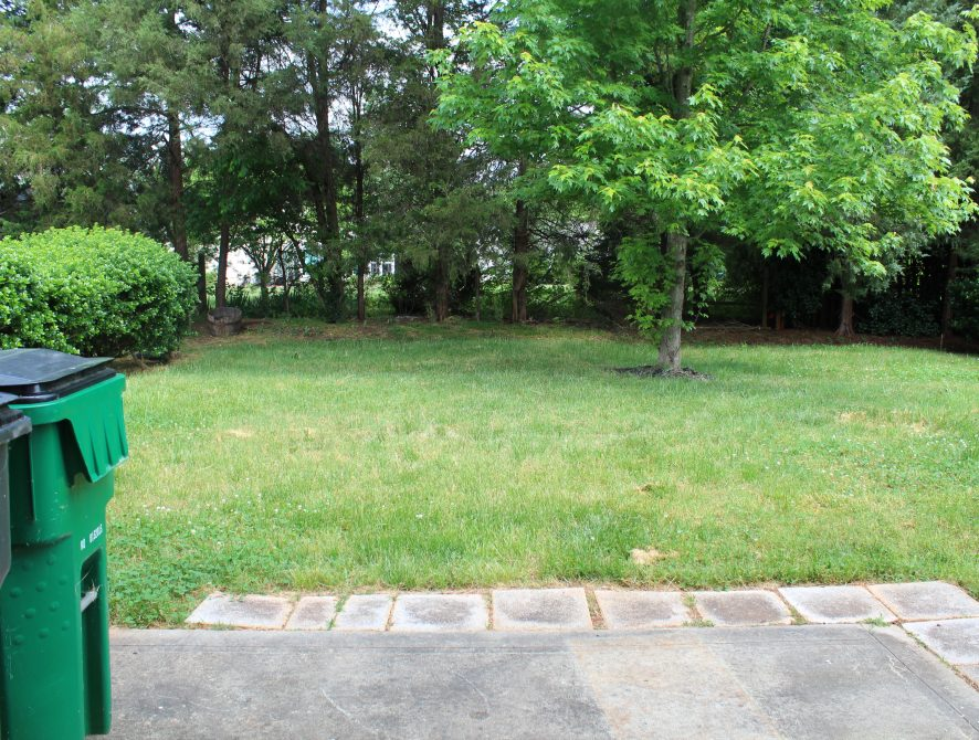 5019 Stone Park Drive