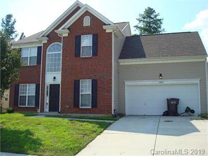 3 bedroom 2.5 bath home – Withrow Downs