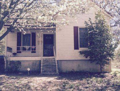 301 Cloudman Street, Charlotte NC 28208