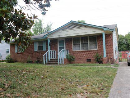 1132 Bilmark Ave, Charlotte, NC 28213